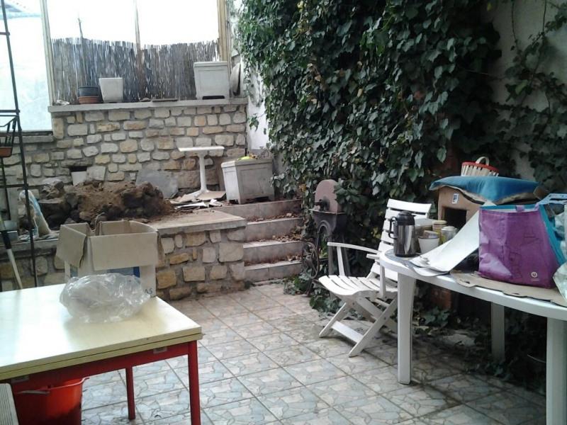 Vente maison / villa Le monastier sur gazeille 132900€ - Photo 1