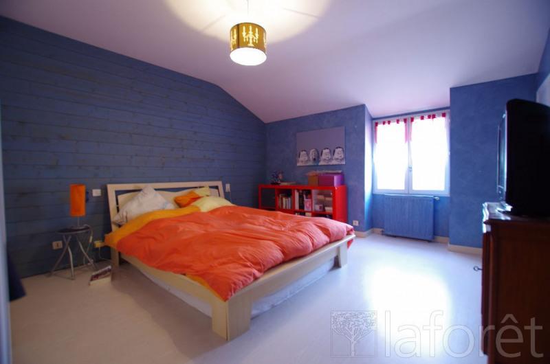 Vente maison / villa Le may sur evre 135000€ - Photo 4
