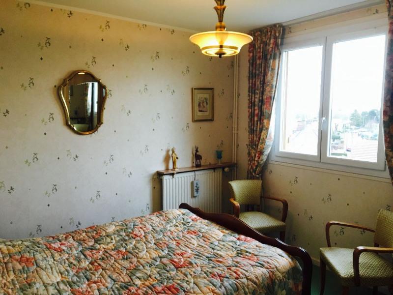Sale apartment Beauvais 117000€ - Picture 5