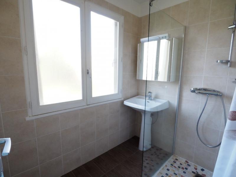 Sale house / villa Vaux le penil 249000€ - Picture 4