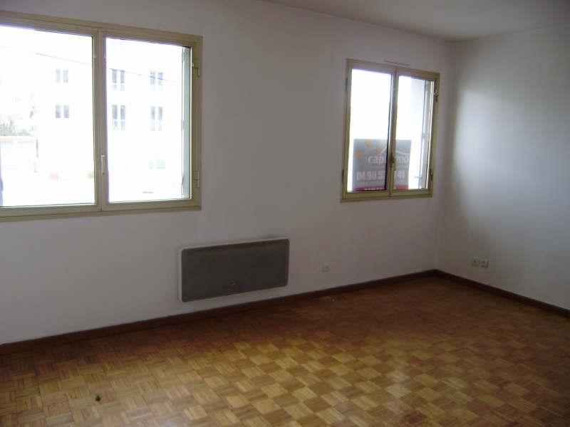 Vente appartement Salon de provence 80000€ - Photo 1