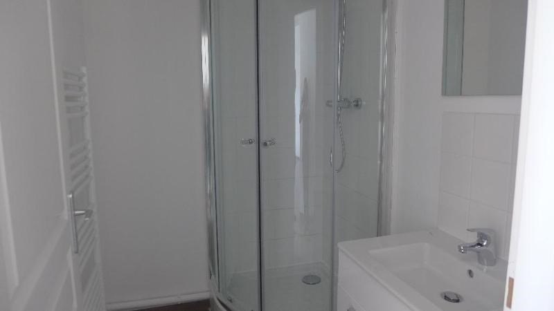 Location appartement Villeurbanne 530€ CC - Photo 7