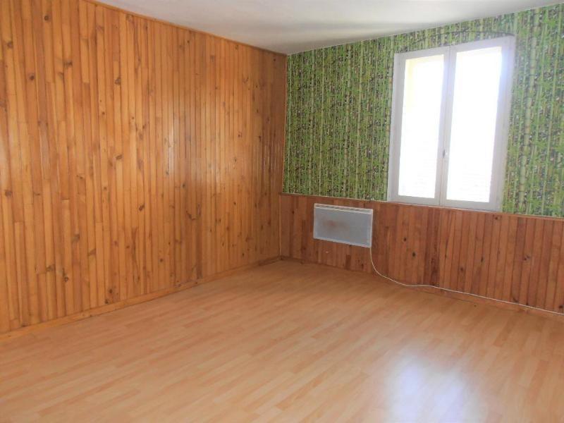 Vente appartement Nantua 84000€ - Photo 6