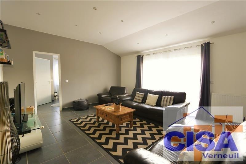 Sale house / villa Pont ste maxence 249000€ - Picture 2