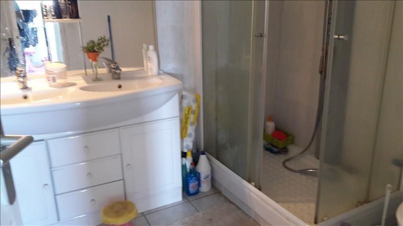 Sale apartment Cambuston 129900€ - Picture 3