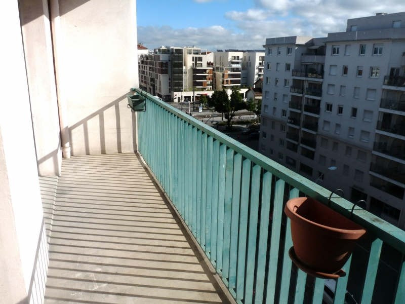 Location appartement Villeurbanne 730€ CC - Photo 6