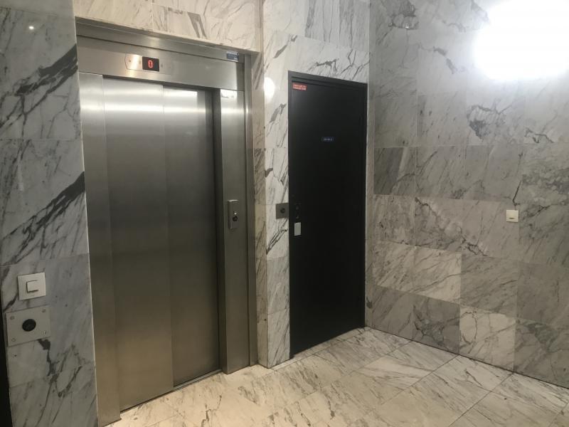 Vente appartement Pantin 145000€ - Photo 3