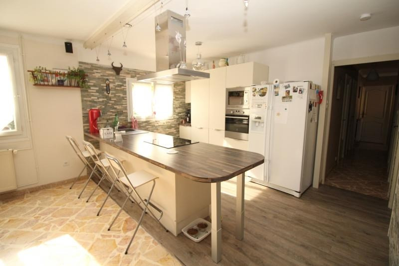 Vente appartement Salon de provence 276 000€ - Photo 5