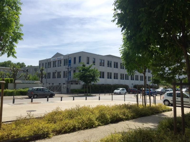 Vente Bureau Grenoble 0