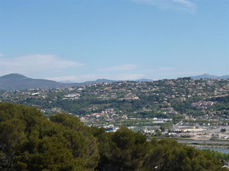 Vente appartement Saint laurent du var 430000€ - Photo 5