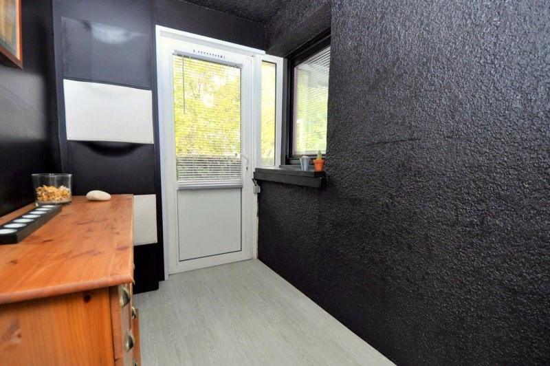 Vente appartement Bures sur yvette 210000€ - Photo 11
