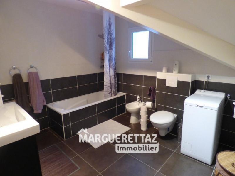 Sale house / villa Ayse 315000€ - Picture 6