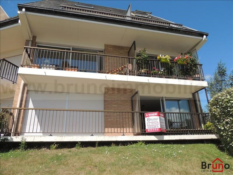 Vente appartement Le crotoy  - Photo 6
