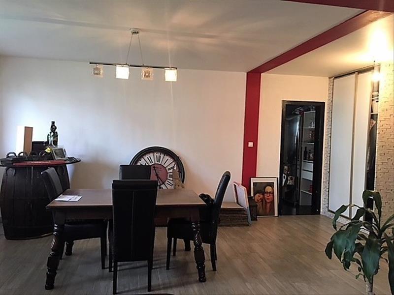 Sale apartment Schiltigheim 180000€ - Picture 3