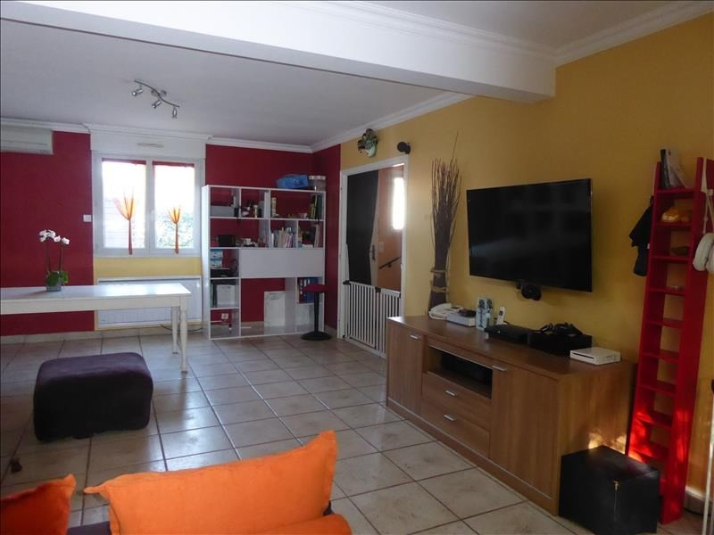 Vente maison / villa Antony 520000€ - Photo 2