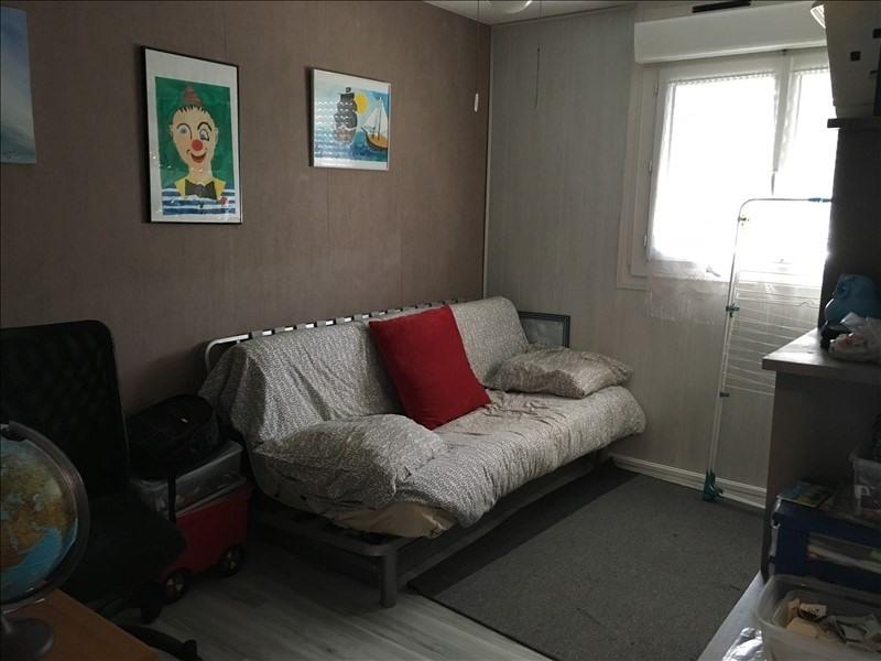 Sale apartment Combs la ville 142500€ - Picture 5