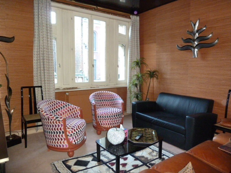 Vente appartement Bethune 240 000€ - Photo 3