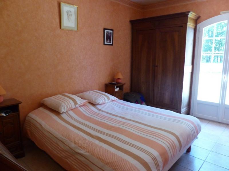 Vente maison / villa Layrac 312000€ - Photo 8