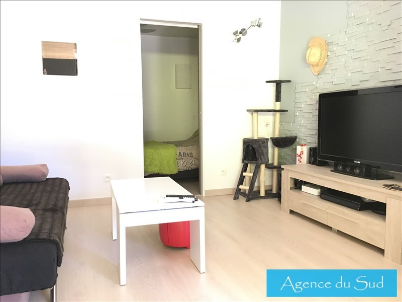 Vente appartement Les lecques 249 000€ - Photo 7