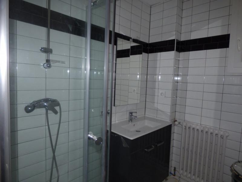 Location appartement Toulouse 720€ CC - Photo 3