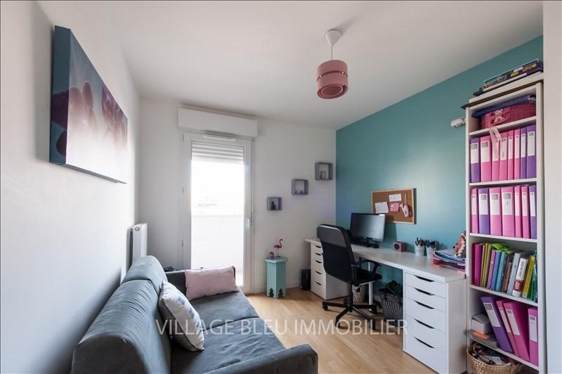 Vente appartement Gennevilliers 560000€ - Photo 4