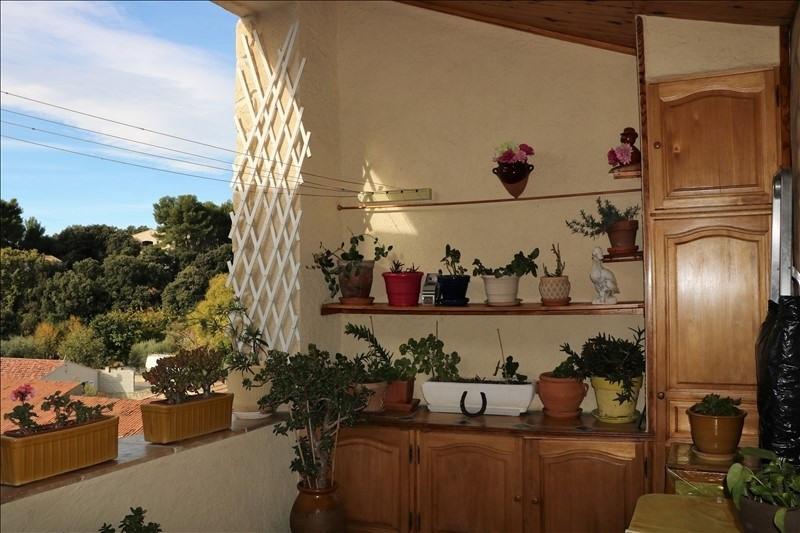 Vendita casa Merindol 195000€ - Fotografia 6