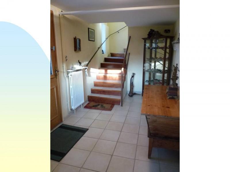 Revenda casa Aurec-sur-loire 279000€ - Fotografia 1