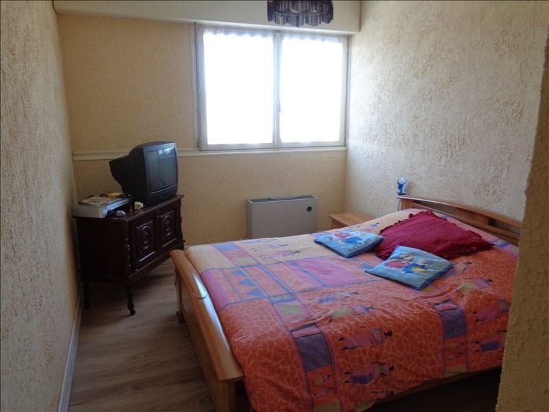 Venta  apartamento Grand charmont 80000€ - Fotografía 5