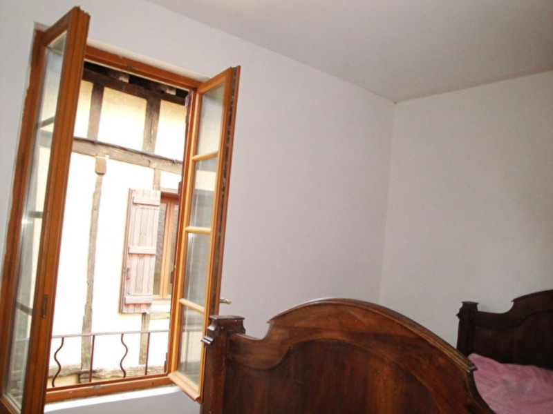 Vente maison / villa Caudecoste 100000€ - Photo 5