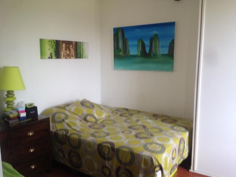 Vente appartement Villeneuve st georges 109000€ - Photo 4