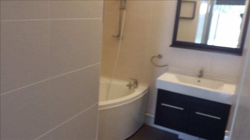 Investment property apartment La bretagne 112350€ - Picture 8