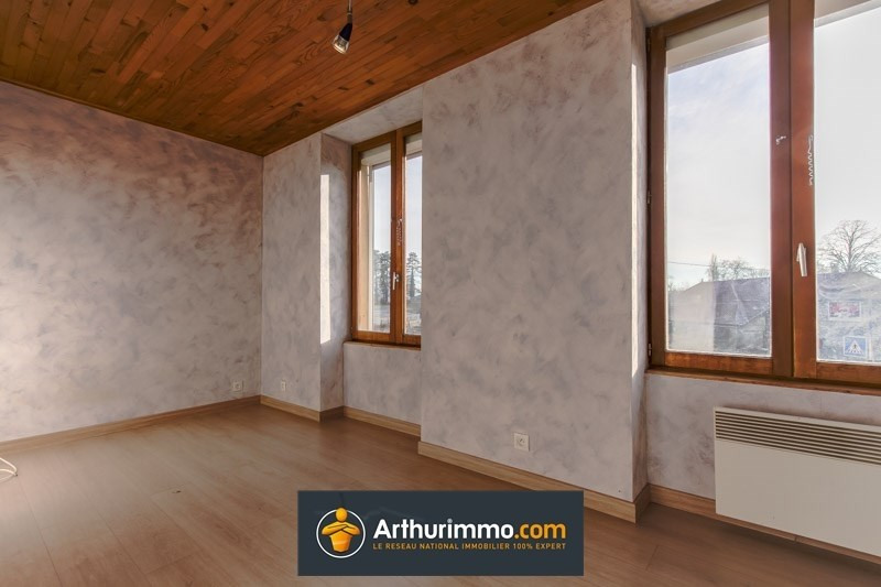 Sale house / villa Courtenay 207 900€ - Picture 10
