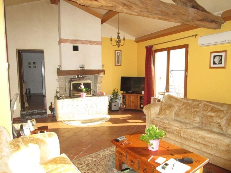 Sale house / villa Issac 206 000€ - Picture 2