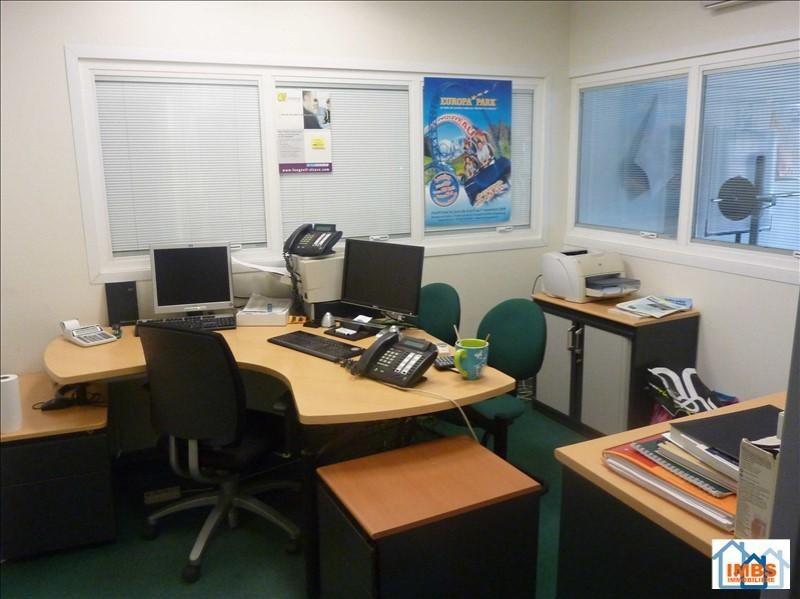 Location bureau Mundolsheim 5150€ +CH/ HT - Photo 5