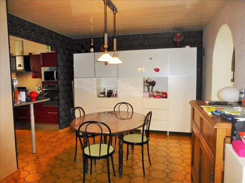 Vente maison / villa Carcassonne 140 000€ - Photo 5