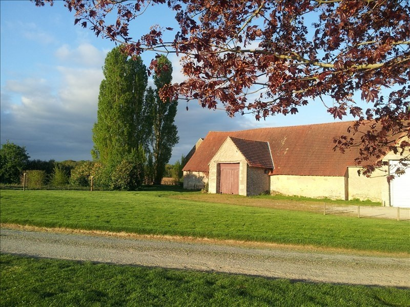 Deluxe sale house / villa Blois 445200€ - Picture 5