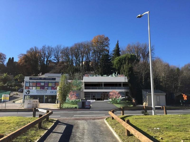 Location Boutique La Colle-sur-Loup 0