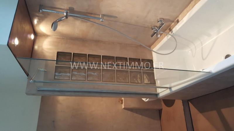 Vente de prestige appartement Menton 872000€ - Photo 9