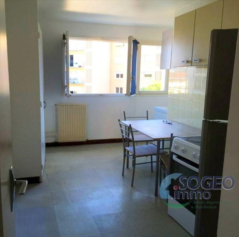 Location appartement Pau 640€ CC - Photo 4