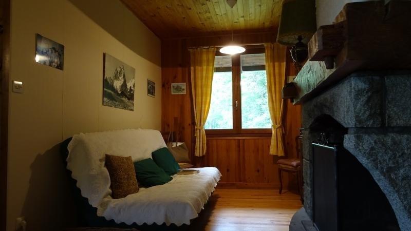 Vente maison / villa St jean st nicolas 173500€ - Photo 5