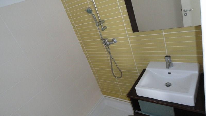 Vente appartement Ste clotilde 54500€ - Photo 5