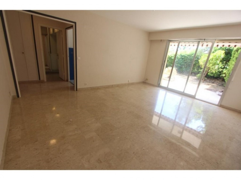 Location appartement Nice 1 130€ CC - Photo 5