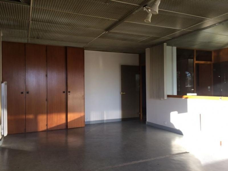 location bureau orl ans loiret 45 314 m r f rence n. Black Bedroom Furniture Sets. Home Design Ideas