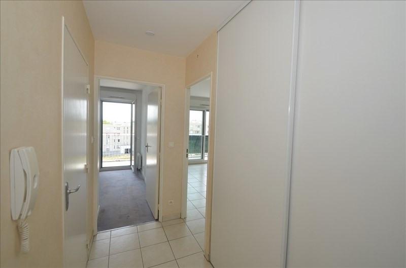 Location appartement Saint herblain 545€ CC - Photo 5