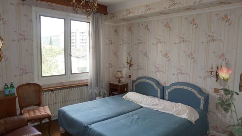 Vente maison / villa Gaillard 469000€ - Photo 6