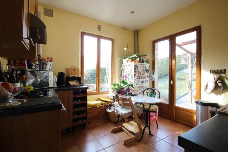 Sale house / villa St germain en laye 460000€ - Picture 3