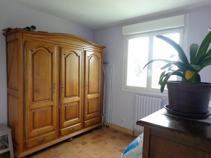 Vente maison / villa Lisieux 261450€ - Photo 6
