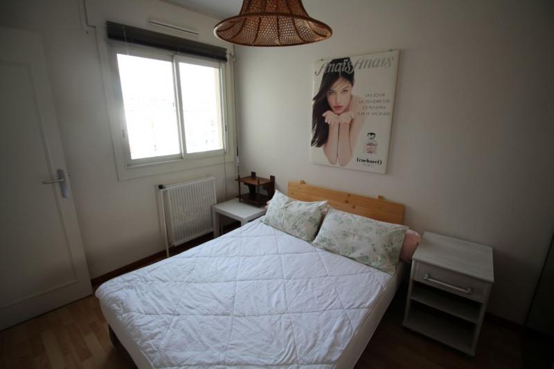 Rental apartment Grenoble 610€ CC - Picture 7
