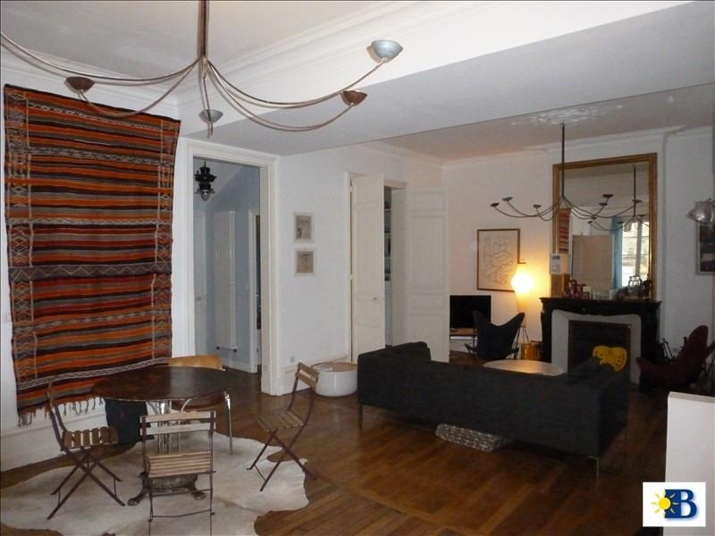 Vente maison / villa Chatellerault 269800€ - Photo 2