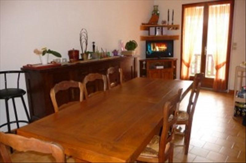 Vente maison / villa Sanary sur mer 296000€ - Photo 3